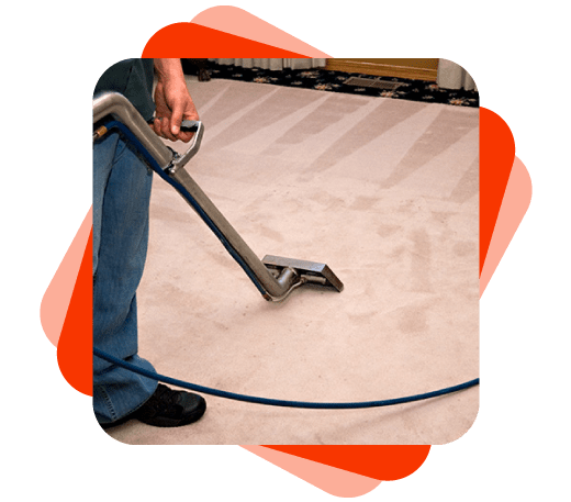 Best Carpet Cleaning West End
