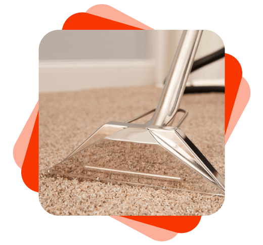 Professional Carpet Cleaning West End